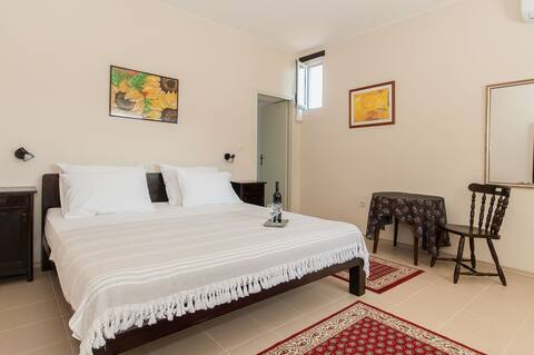 Lovely and coasy apartment Orlovac