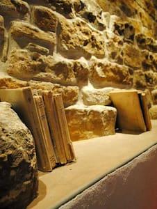 Antico Convento - Grecale - Muggia