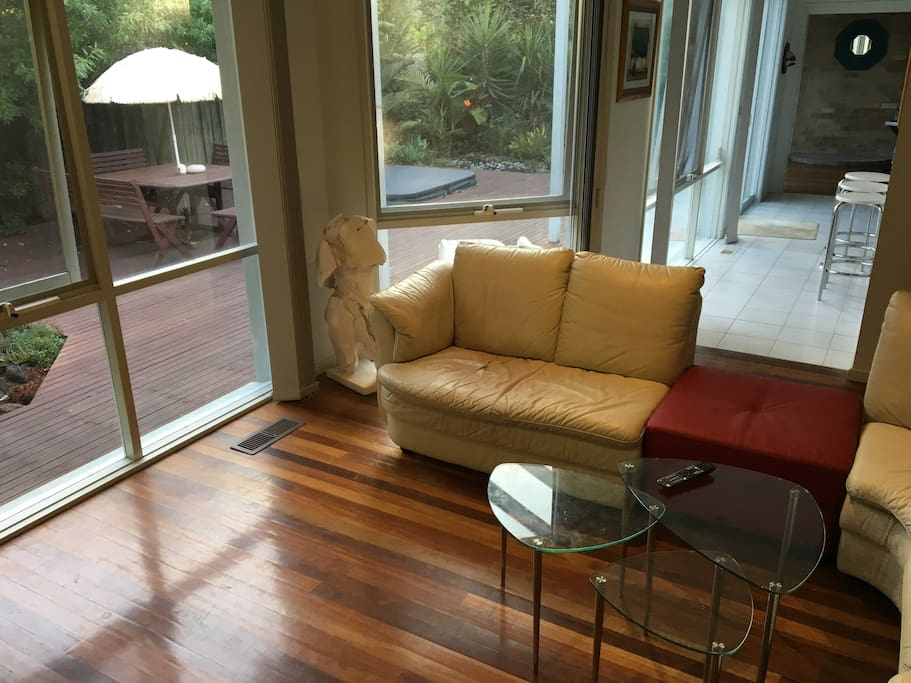 Comfortable Quality Furniture
