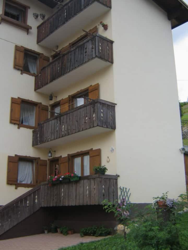 appartamenti da Gianna