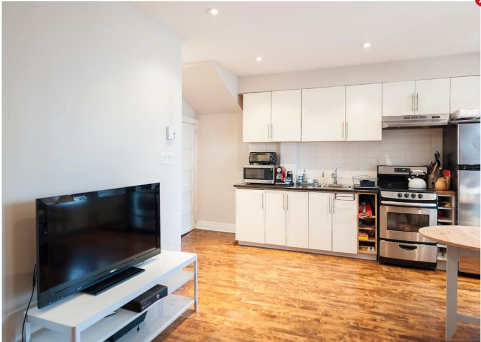 Perfect location perfect price appartements louer - Appartement a louer vieux port montreal ...