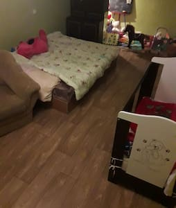 large room in Wallsall - WAlsall