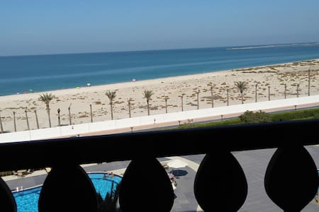Oceana Views - Ras Al-Khaimah