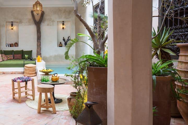 Intalnire gratuita Marrakech. Dating Man Bayeux.