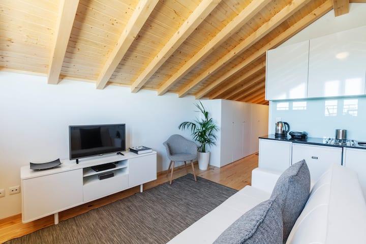 loft-gardenview-3ts