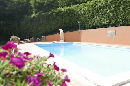 "Casa Vacanze ""Le Picarole"""