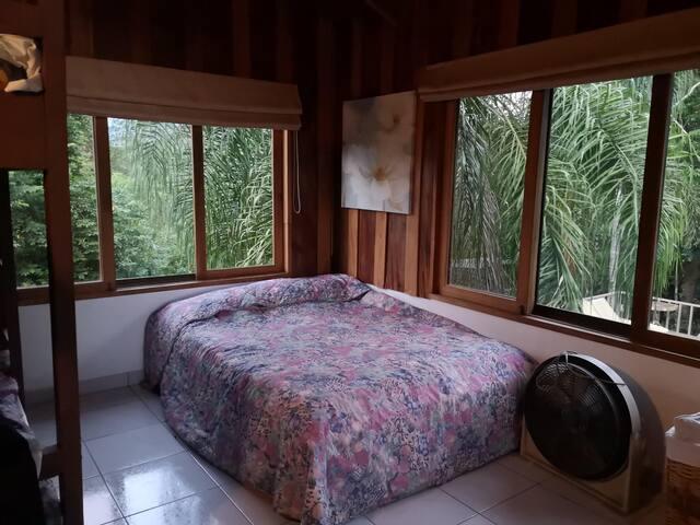 Dormitorio/Bedroom #1