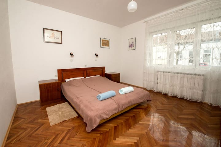 House Of Tea Houses For Rent In Bjelovar Bjelovarsko Bilogorska