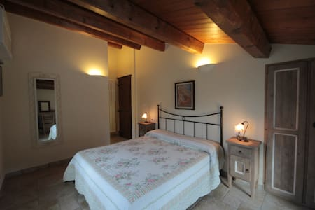 B&B a Bagno di Romagna - Bed & Breakfast