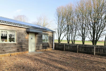 Comfortable & Cosy Cottage close to Historic Ely