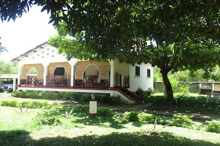 Villa MARNA -B4