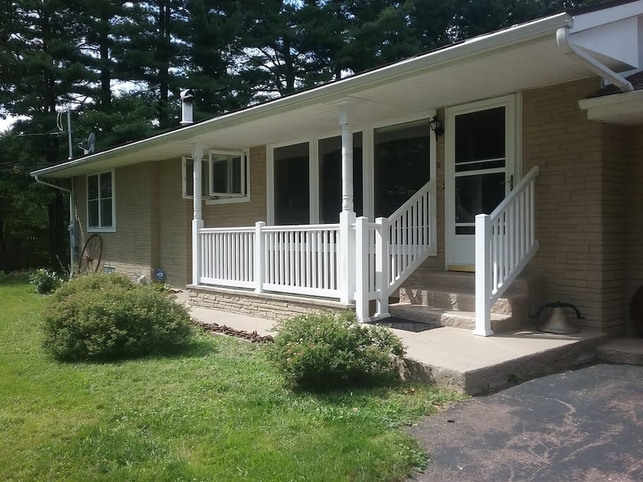 Rooms To Rent In Southern Maryland