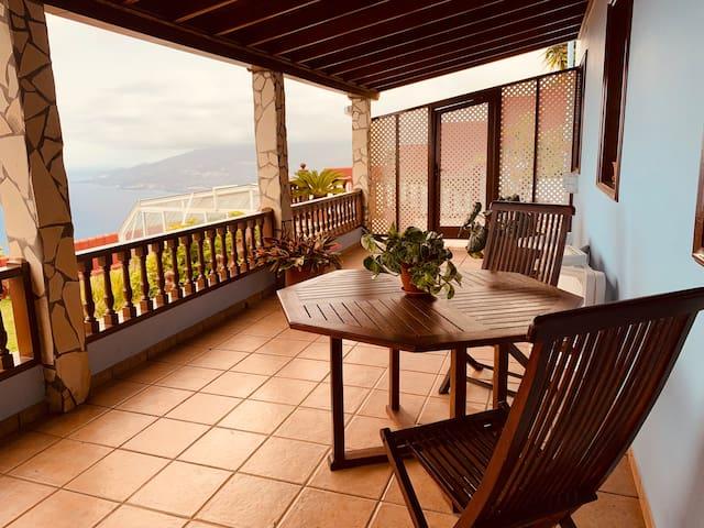 Apartamentos Isla Encantada Retama