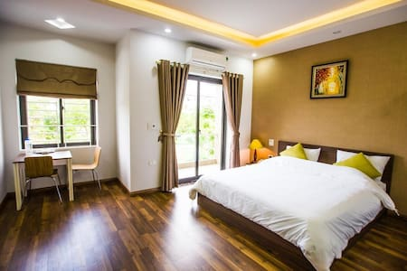 Bac Giang Great house for stay - tp. Bắc Giang - Hus