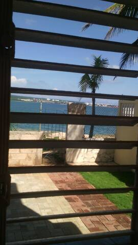 Hostal Costa Verde VIP