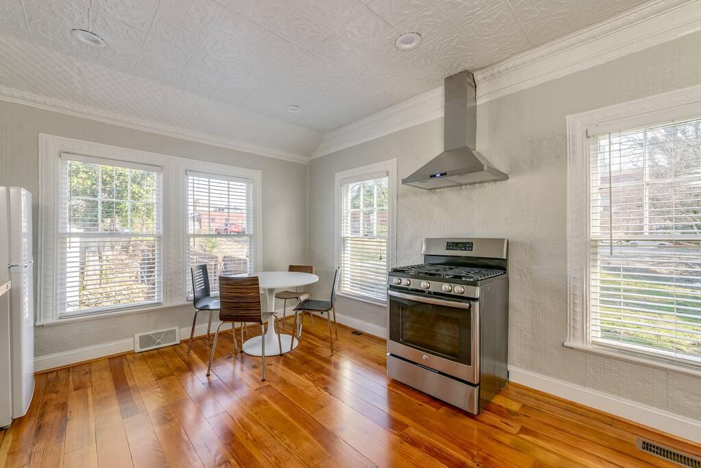Guest House For Rent Rooms Winston Salem Nc