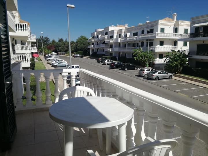 Delphi Apartment, Tavira, Algarve
