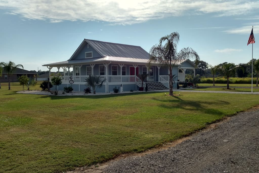 Rooms For Rent Plant City Fl