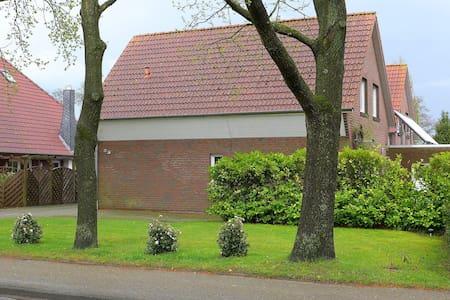 Haus Kramer 10894.1 - Jever - 别墅