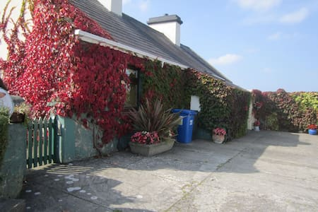 Greenacres Holiday Cottage