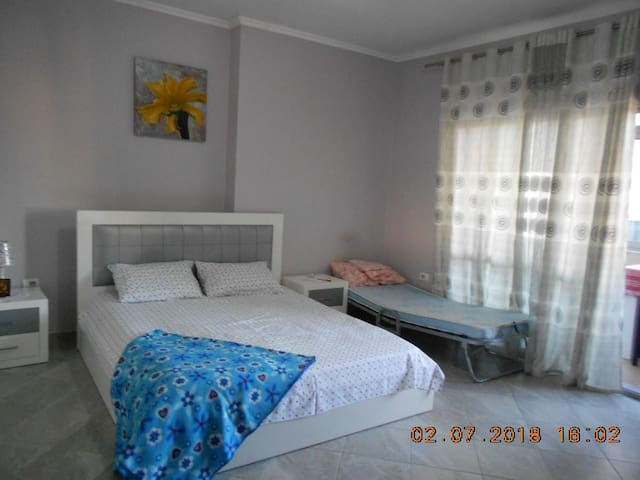 Apartament for rent