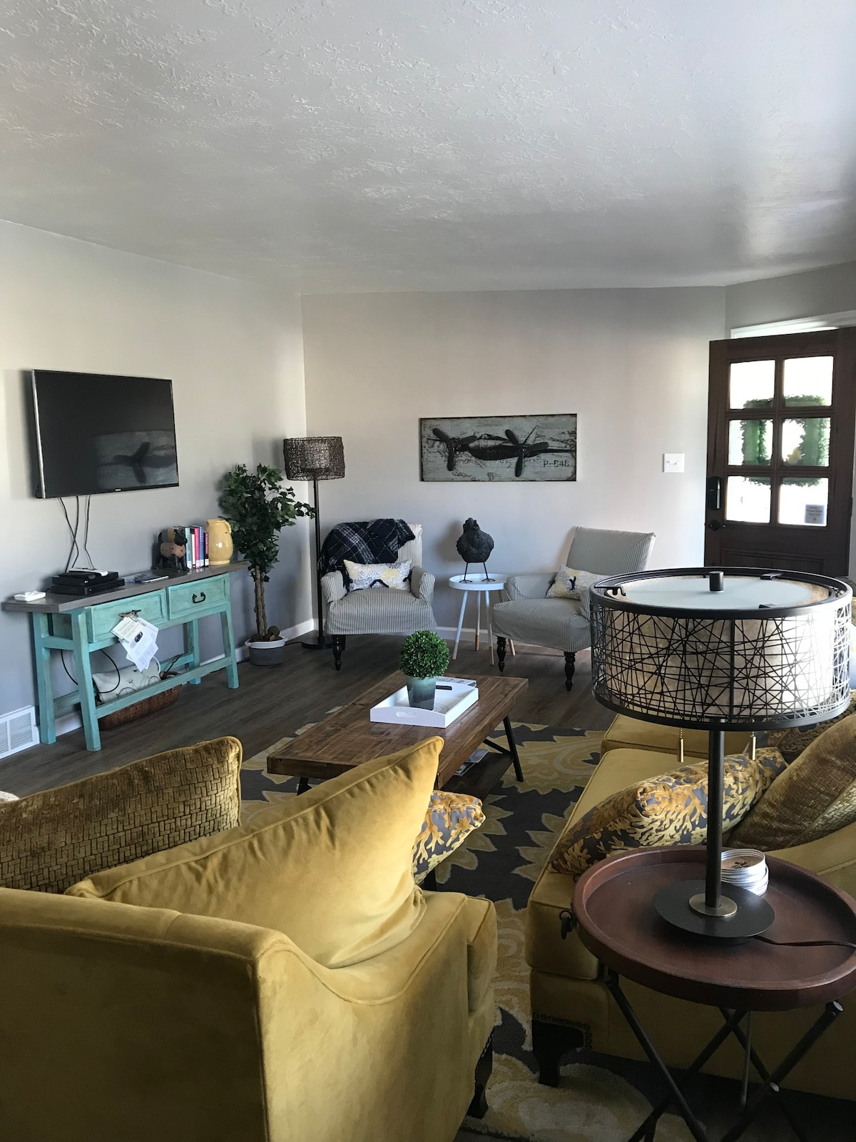 Cottonwood, Holladay Cottonwood 2018 (with Photos): Top 20 Places To Stay  In Cottonwood, Holladay Cottonwood   Vacation Rentals, Vacation Homes    Airbnb ...