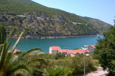 Guest House Barbara 2nd location - Mokošica
