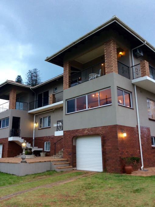 Rooms To Rent In Wentworth Durban