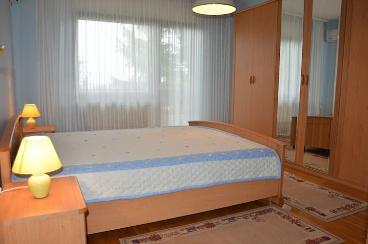Luxury Apartment Smederevo - Smederevo - Appartement