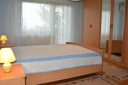 Luxury Apartment Smederevo - Smederevo