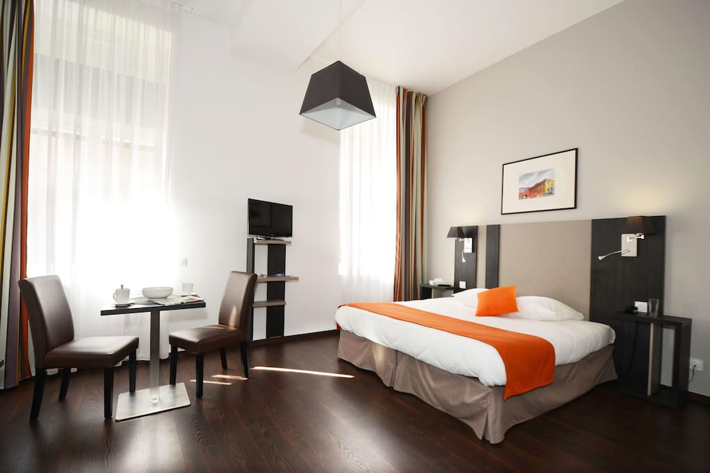 location-hotel-toulouse-appart