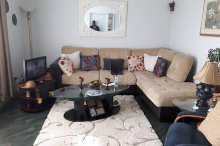 Magnifiques chambres pour votre séjour thetfordois