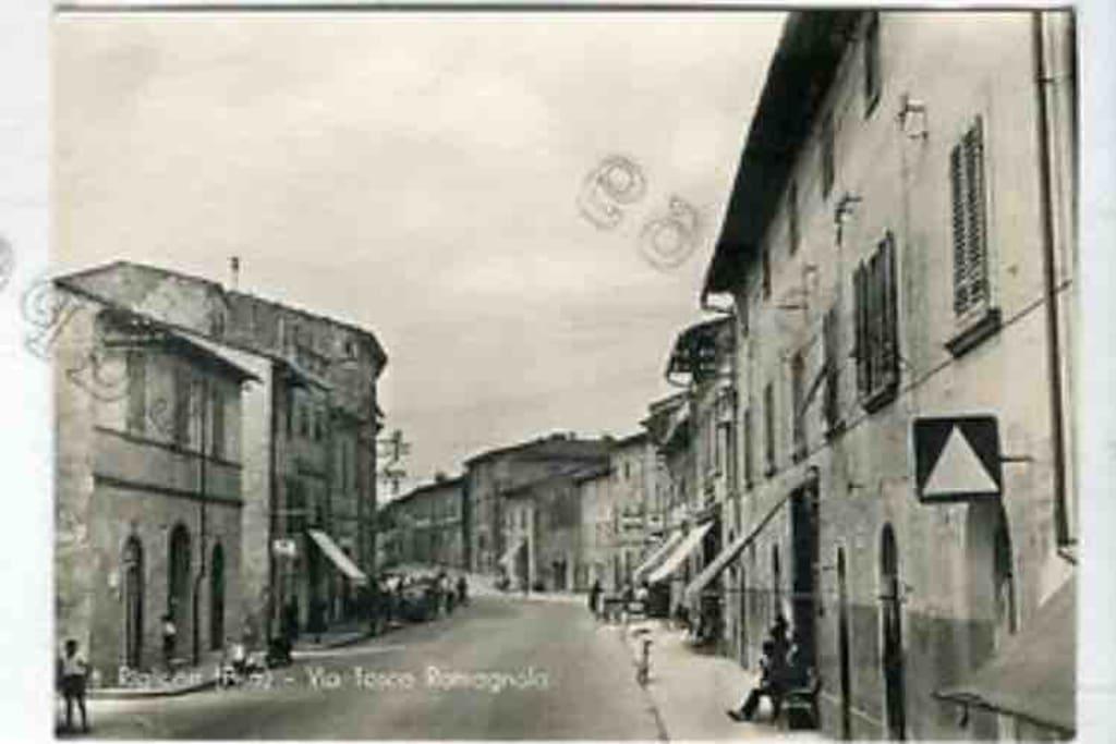 Riglione 1900