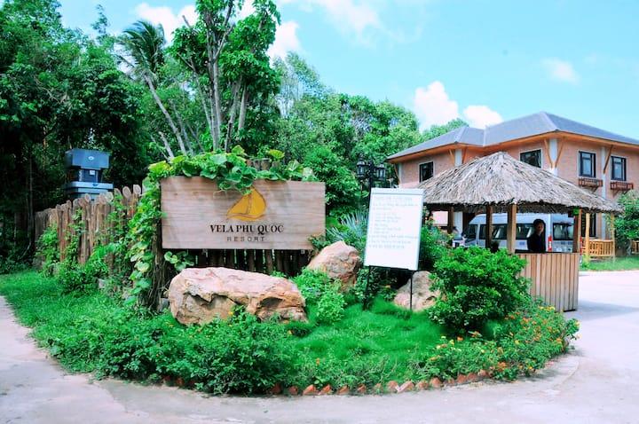 Vela Phú Quốc Resort