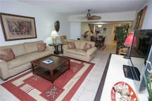 Lacovia Grand Cayman Unit 27