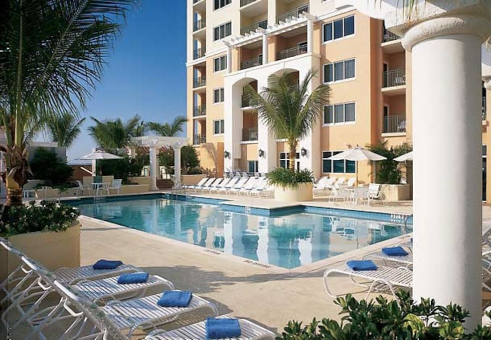 Rooms To Rent Ft Lauderdale Fl