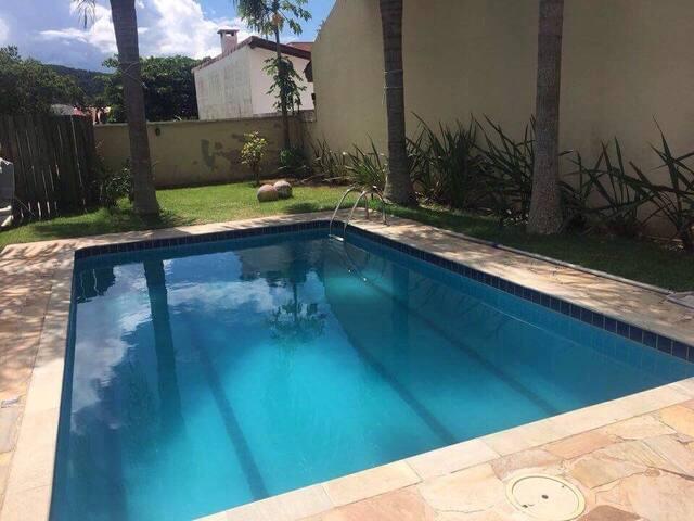 Quartos em linda casa em Jurerê! - Florianópolis - Haus