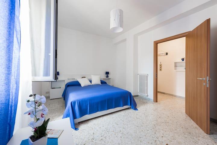 Apartments Carulli 6