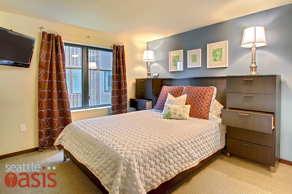 2 bedroom downtown seattle oasis apartments for rent in seattle washington united states for 5 bedroom house for rent in seatac