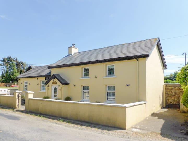 Byrnes Cottage (W32387)