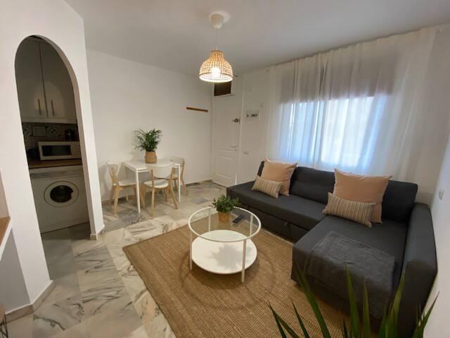 Apartamento Brisas II-parking privado - piscina