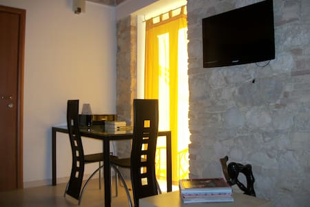 Intero Appartamento - Chieti