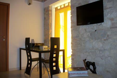 Intero Appartamento - Chieti - Lägenhet