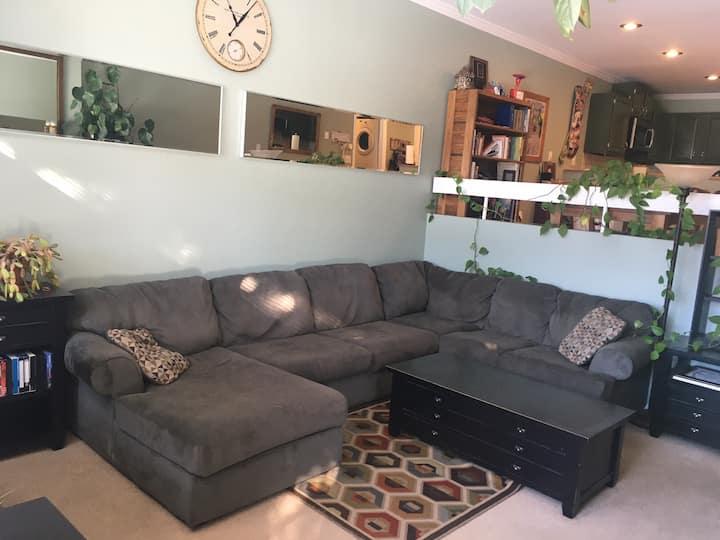 1 Bedroom Condo in Avon, SUPERB SKI SHACK