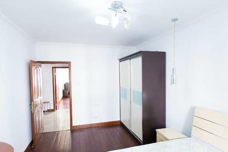 Clean and tidy private room in Nubeena - White Beach - Haus
