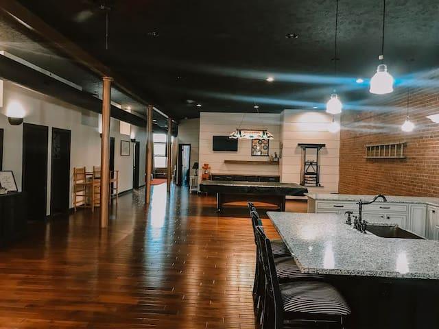 cek.loft