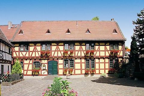 Weinstube Gelbes Haus - Rheinberg