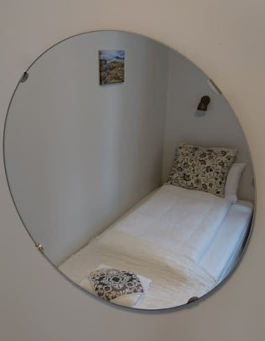 Room number 4.