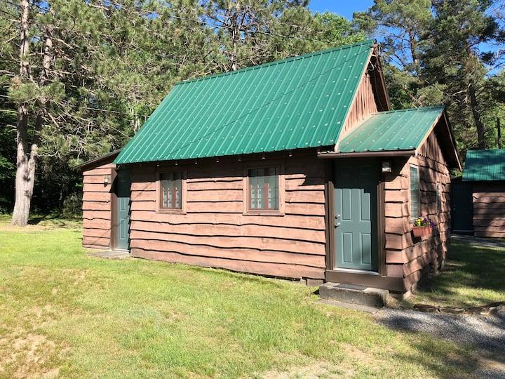 Moreno's Cottages #5