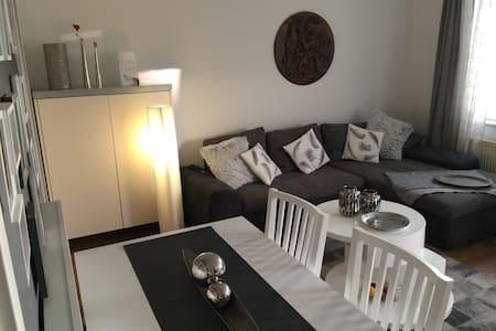 Beautiful Apartment in Hannover - Langenhagen - Pis
